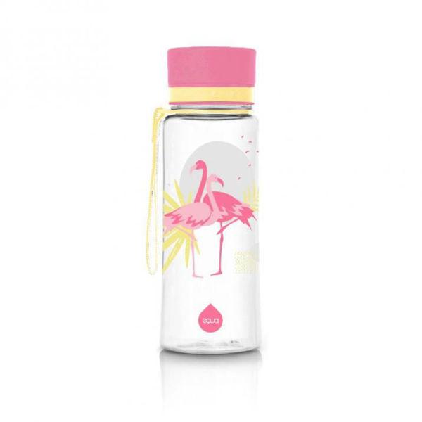 Obrázek Lahev Flamingo EQUA