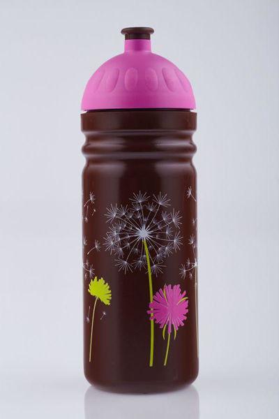 Obrázek Zdravá lahev 0,7 l - Pampeliška