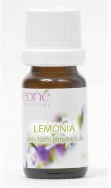 Obrázek Směs éterických olejů LEMONIA Eoné