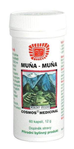 Obrázek Muňa-muňa, 13 g DR. POPOV