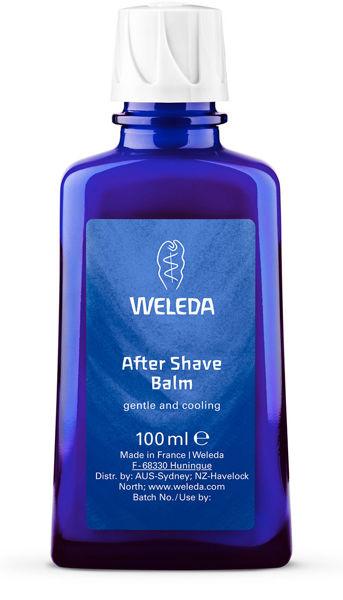 Obrázek Balzám po holení 100 ml WELEDA