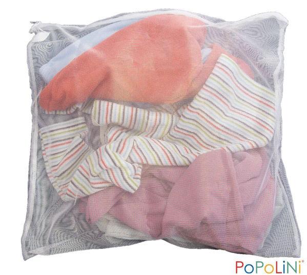 Obrázek Síťka na prádlo Popolini