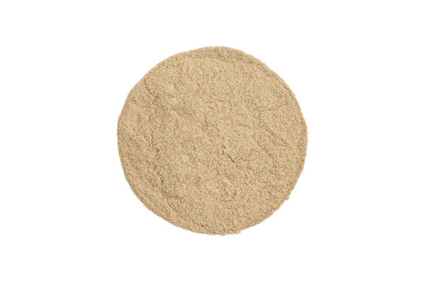 Obrázek Citrónová kůra mletá 48 g SANUS VIA