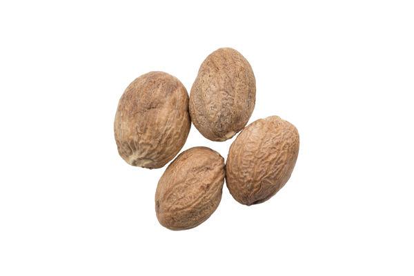 Obrázek Muškátový ořech celý  30 g SANUS VIA