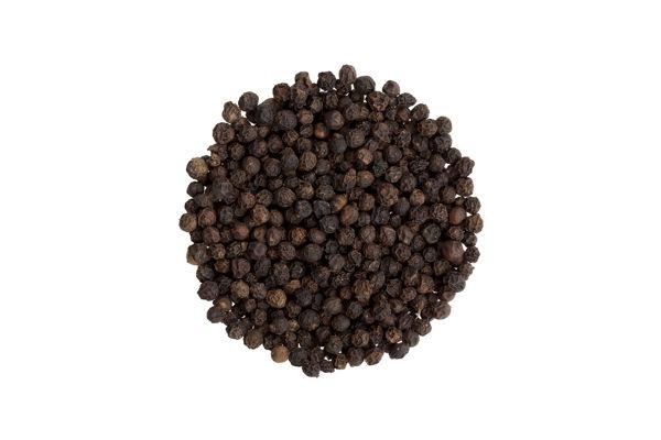 Obrázek Pepř černý celý 35 g SANUS VIA