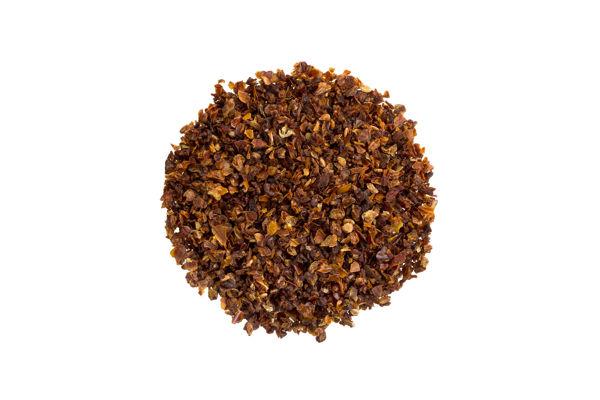 Obrázek Rajčata sušená kousky 42 g SANUS VIA