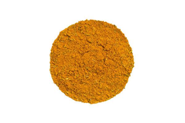 Obrázek Drůbeží koření 39 g SANUS VIA