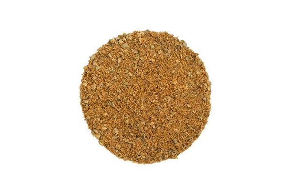 Obrázek Chillli con Carne koření 37 g SANUSVIA