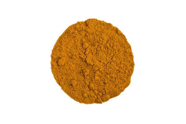 Obrázek Kari koření 43 g SANUSVIA