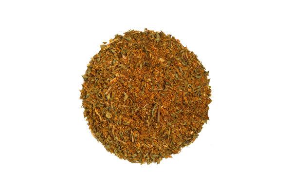 Obrázek Koření na fazole 30 g SANUSVIA