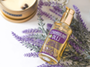 Obrázek Bio Levandulový olej 100 ml PURITY VISION