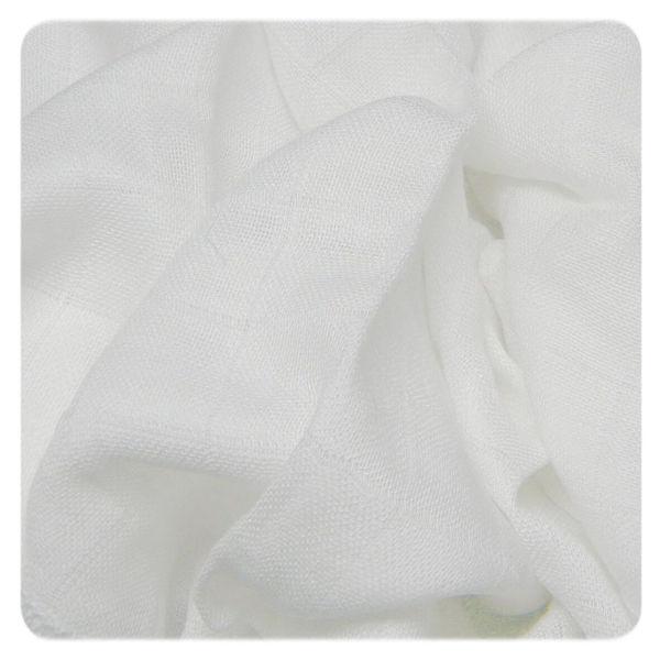 Obrázek Bambusové ubrousky 30x30 cm XKKO