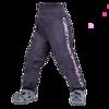Obrázek Batolecí softshellové kalhoty bez zateplení Street Unuo