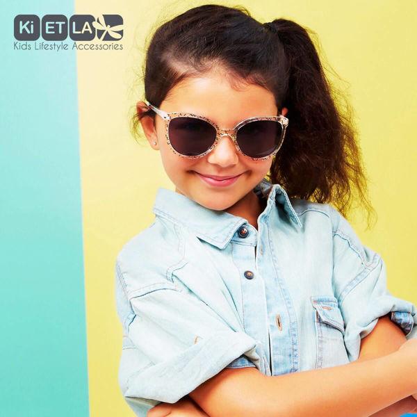 Obrázek Sluneční brýle 6-9 let Kietla