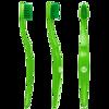 Obrázek Kartáček na zuby pro děti Biobrush