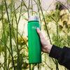Obrázek Nerezová termoláhev 750 ml Elephant Box