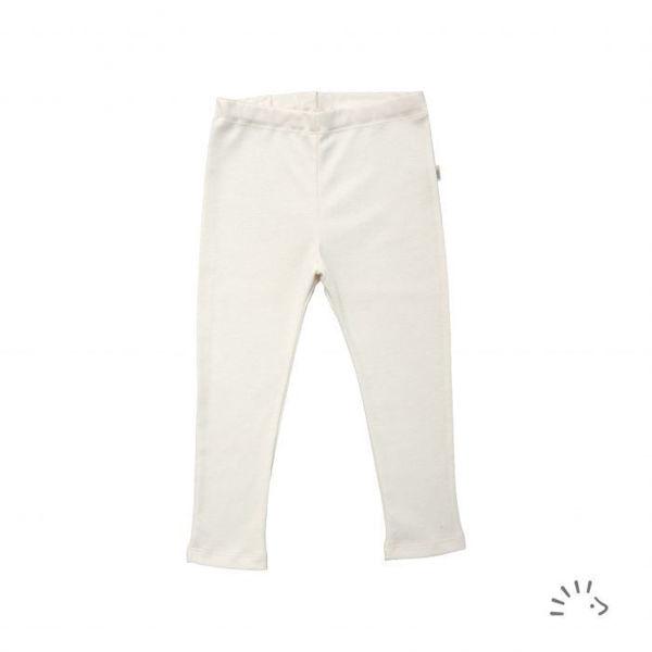 Obrázek Spodní kalhoty vlna/hedvábí Iobio