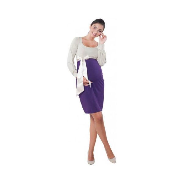 Obrázek Těhotenské šaty velikost 38 Victoria Grace