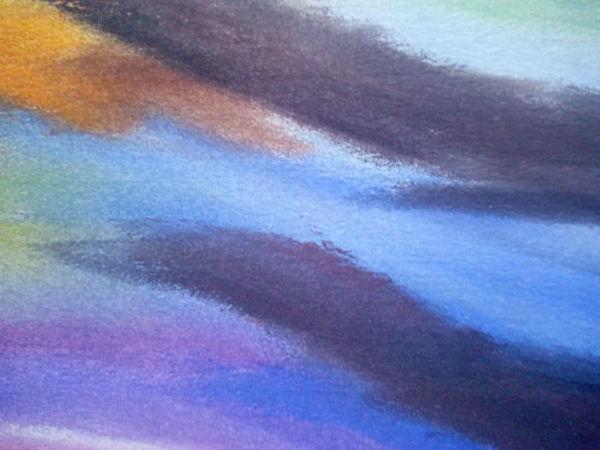 Obrázek Intuitivní kresba- Leti it flow